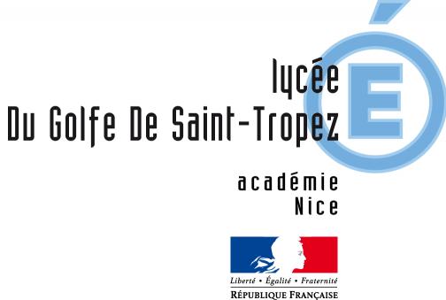 Lycée du Golfe de Saint-Tropez